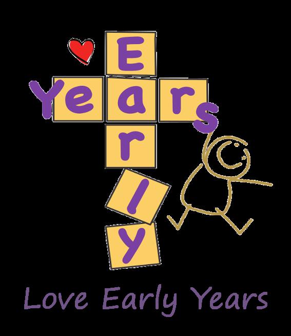 Love Early Years