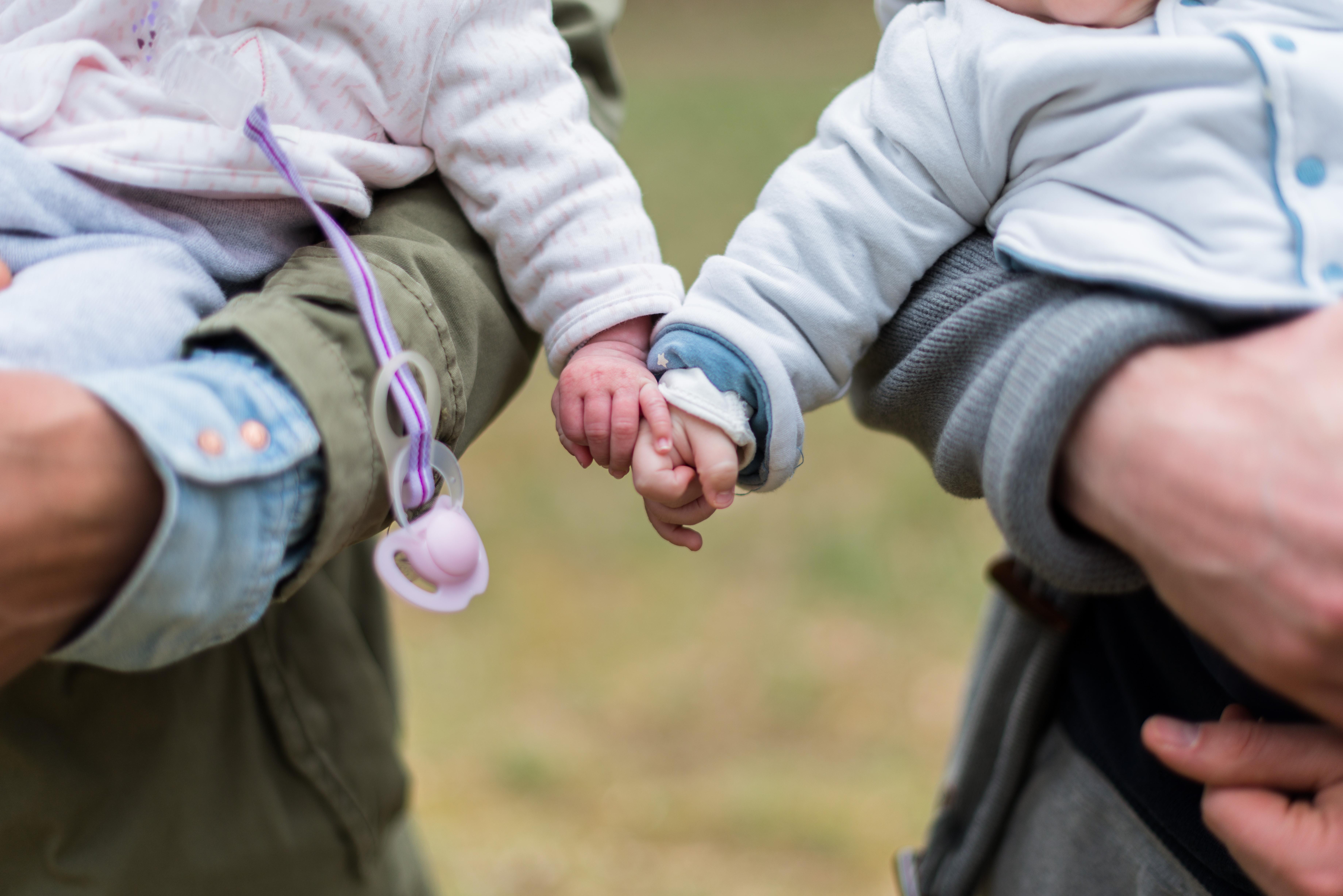 Heart Matter – Parenting